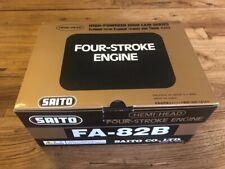 Saito FA 82 B