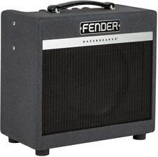 Fender Bassbreaker 007 Combo 226-0006-000