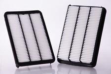 Air Filter Parts Plus AF7859
