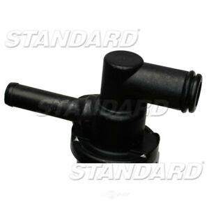 Vapor Canister Vent Solenoid Standard VS133