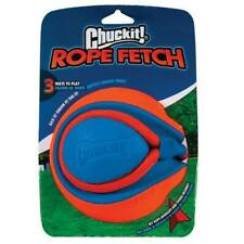 Chuckit Rope Fetch Dog Toy | Dogs