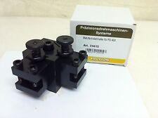 PROXXON Mehrfachstahlhalter für PD 400 No 24415