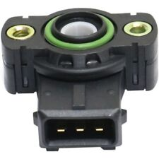 For BMW Z3 96-01, Throttle Position Sensor