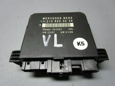 Mercedes-Benz Clase C (W202) C 280 (202.029) Unidad de Control 2108203526