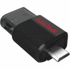 SanDisk 64gb Ultra Dual Drive USB Type C