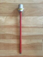 Hilti 5/8 in. x 14 in. Dd Ec-1 Diamond Core Bi