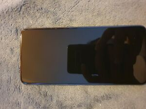 Samsung galaxy A80 live demo unit in good condition