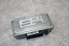 Getriebesteuergerät Steuergerät 8200274277 Renault Laguna II 2.2  2003