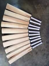 Plain English Willow Cricket Bat 2.4 Ib - 2.6 Ib + Free Cover & Free Shipping