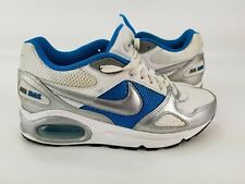 Nike Air Max Classic SI training athletic running Shoes Size 6.5