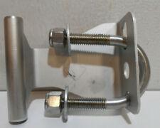 Miller Fall Protection Bracket Nordex300ft 3492217 612230216580
