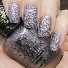 """Opi Nail Lacquer """"Hl E18 Baby Please Come Home"""" Mariah Carey Holiday Clxn 2013"""