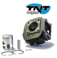 Cylindre NEUF pour MBK Booster Spirit Stunt Yamaha Bw's