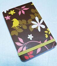 Botanica Mini Journal