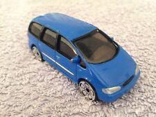 Realtoy Ford Galaxy Car