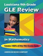 Mastering the iLeap Math Test in Grade 9