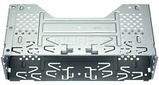 KENWOOD KDC-1028 KDC1028 GENUINE MOUNTING CAGE / SLEEVE *PAY TODAY SHIPS TODAY*