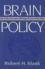The Unbreakable Brain: Shield Your Brain From Cognitive Decline…For Life!