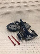 Lego Star Wars General Grievous Combat Speeder set 75199 No Minifigures