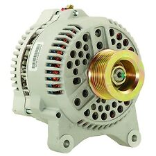 ACDelco 335-1118 New Alternator