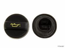 Genuine Engine Oil Filler Cap fits 2008-2009 Mini Cooper  MFG NUMBER CATALOG