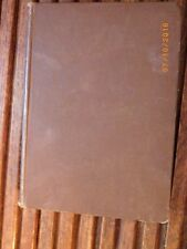 1879 A Wonder-Book for Boys and Girls by NATHANIEL HAWTHORNE