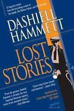 The Ace Performer Collection: Lost Stories : 21 Long-Lost Stories from the...