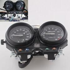 Gauges Speedometer Tachometer Cluster Assembly For Honda CB250 Hornet 180 06-07