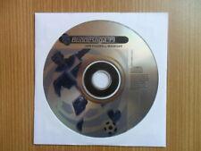 (PC) - BUNDESLIGA 99 - DER FUSSBALL-MANAGER