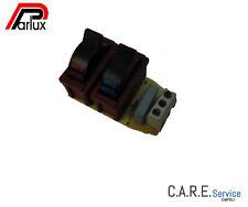 Carte Interrupteurs Sèche-cheveux Parlux ORIGINAL Code IN047 -385 3800 ionic