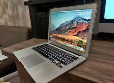 "Apple MacBook Air 13.3"" (256GB SSD, Intel Core i5 8th Gen., 1.60 GHz, 8GB)..."