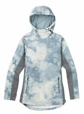 Burton Clothing for Women  49ebc01c9