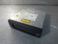 BMW E60 / E61 530d SE 2004 ALPINE CD Disc Changer Inc CARTUCCIA 65126941416