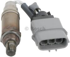 For Upstream Oxygen O2 Sensor Bosch 15466 for Nissan Frontier 2.4L L4 2001