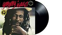 "Gregory Isaacs - Night Nurse - Reissue (NEW 12"" VINYL LP)"