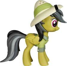 My Little Pony Vinyl Collectible Daring Do Dazzle Figure Funko 042653