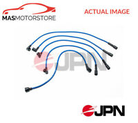 IGNITION CABLE SET LEADS KIT JPN 11E4001-JPN P NEW OE REPLACEMENT