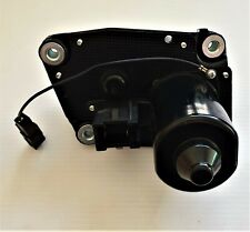 FORD F100 PARTS WINDSCREEN WIPER MOTOR NEW 81 - 86 NEW F250 F350 AND BRONCO