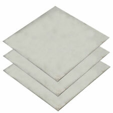 Metal Plate Titanium Industrial Metal Sheets & Flat Stock
