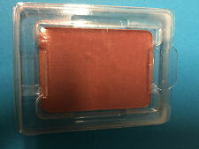 LANCOME BLUSH SUBTIL POWDER BLUSH~MERLOT~ALL SKIN TYPES~Refill