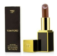 TOM FORD Lip Color Matte - In Deep #39 -- 0.1oz, 3g Full Size NEW IN BOX