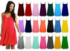 30565e4f919781 Damenkleider aus Viskose günstig kaufen   eBay