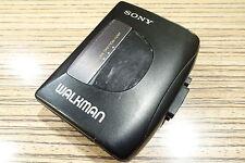 Sony WM Walkman MC Cassette Stereo EX 10  (53)