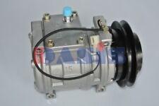Kompressor für Fendt Farmer 250S 250V 260S 260V 270P 270V 275S-412, Favorit GT