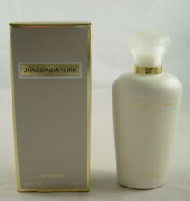 NEW JONES NEW YORK SHOWER GEL 6.6 OZ  ** EXTREMELY HARD TO FINE **