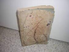 1861.tenue de livres autodidactique / Valentin Poitrat.comptabilité