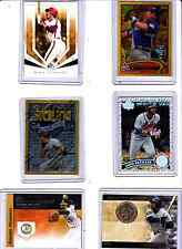 2012 TOPPS BASEBALL #GS19 ANDRE DAWSON GOLD STANDARD RED SOX