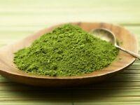 Neem Leaf Powder 100g Azadirachta Indica Neem Churna Organic Dried Free Ship