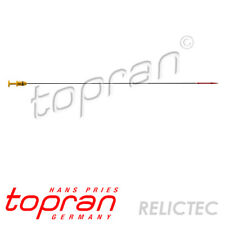 Oil Dipstick for Mini Citroen Peugeot:Cooper,MINI,COUNTRYMAN,CLUBMAN,Paceman