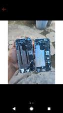 dead iphone 6 100% original